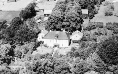 Wallox-Säby herrgård